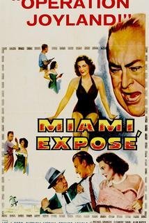 Miami Expose