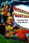 Buckskin Frontier (1943)