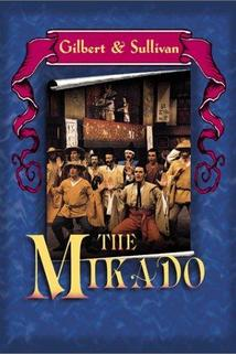 The Mikado