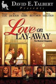 Love on Layaway  - Love on Layaway