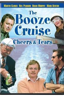 The Booze Cruise