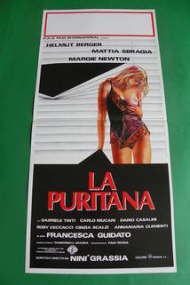 Puritana, La