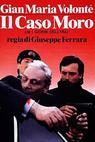 Caso Moro, Il