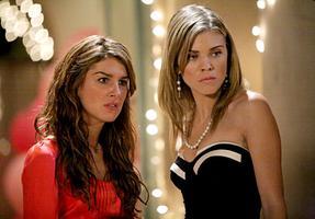 90210: Nová generace