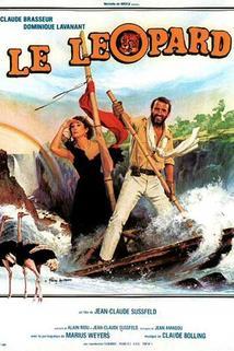 Léopard, Le
