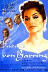 Friederike von Barring
