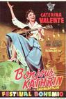 Bonjour Kathrin (1956)