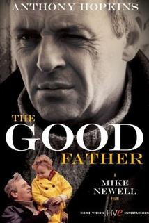 The Good Father  - The Good Father
