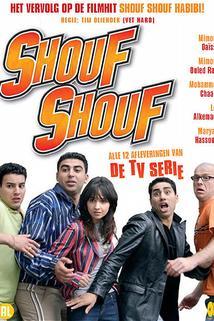 Shouf shouf!