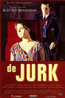Šaty  - Jurk, De