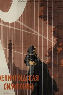 Leningradskaya simfoniya