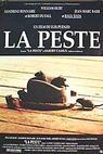 Peste, La (1992)