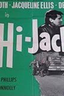 The Hi-Jackers
