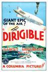 Dirigible (1931)