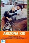 The Arizona Kid (1971)