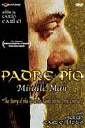 Padre Pio (2000)