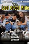 The Last Great Ride (1999)