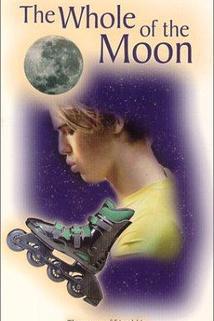 The Whole of the Moon  - The Whole of the Moon