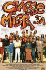 Classe mista 3A (1996)