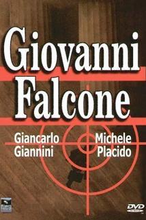 Giovanni Falcone  - Giovanni Falcone