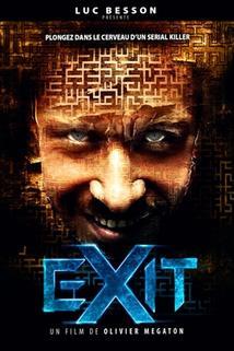 Exit  - Exit