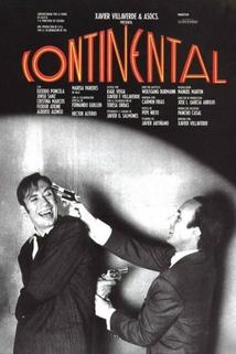 Continental  - Continental