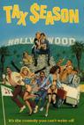 Daňová sezóna (1989)