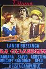 Calandria, La