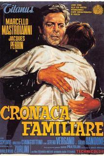 Rodinná kronika