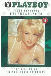 Playboy Video Playmate Calendar 2000
