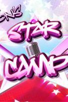 Star Camp