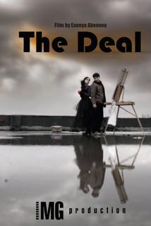 The Deal  - The Deal
