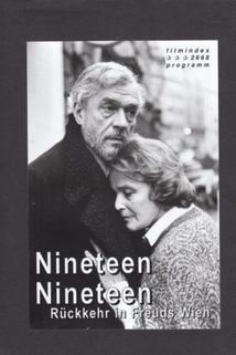 1919  - Nineteen Nineteen