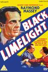 Black Limelight (1939)