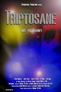 Triptosane