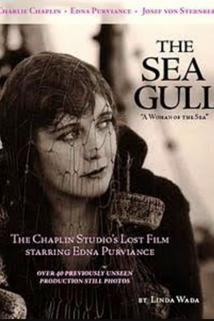 A Woman of the Sea  - A Woman of the Sea