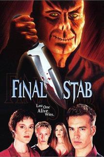 Final Stab  - Final Stab