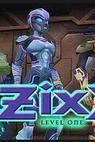 Zixx Level One
