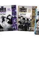 Stone Age Romeos  - Stone Age Romeos
