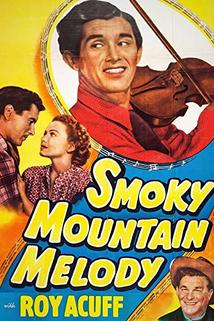 Smoky Mountain Melody