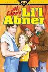 Li'l Abner (1940)