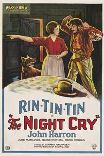 The Night Cry
