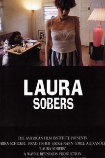 Laura Sobers