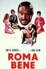 Roma bene (1971)
