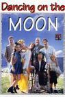 Tanec na Měsíci (1997)