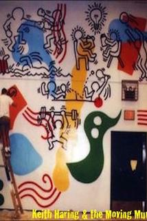 Untitled Keith Haring Documentary