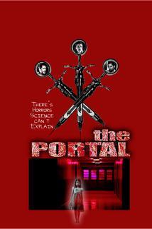 The Portal  - The Portal