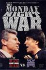 The Monday Night War: WWE Raw vs. WCW Nitro (2004)