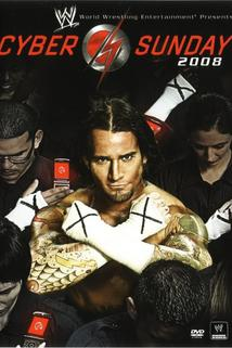 WWE Cyber Sunday