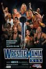 WrestleMania XIX (2003)